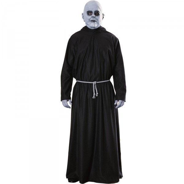 Disfraz de Fétido de La Familia Addams