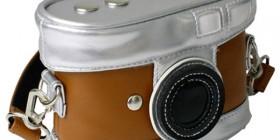 Funda para cámara de fotos