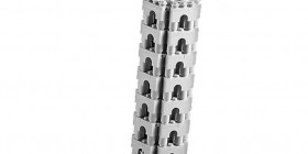 La Torre de Pisa de LEGO
