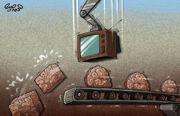 Medios de desinformación