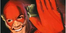 Nuevos superhéroes: Cantinflash