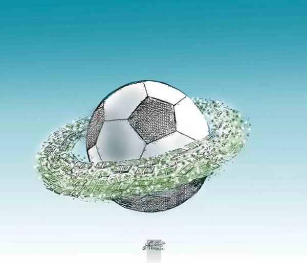 Planeta fútbol