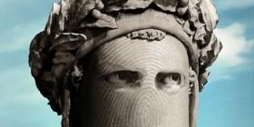Pulgares célebres: Dante Alighieri