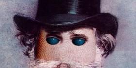 Pulgares célebres: Giuseppe Verdi