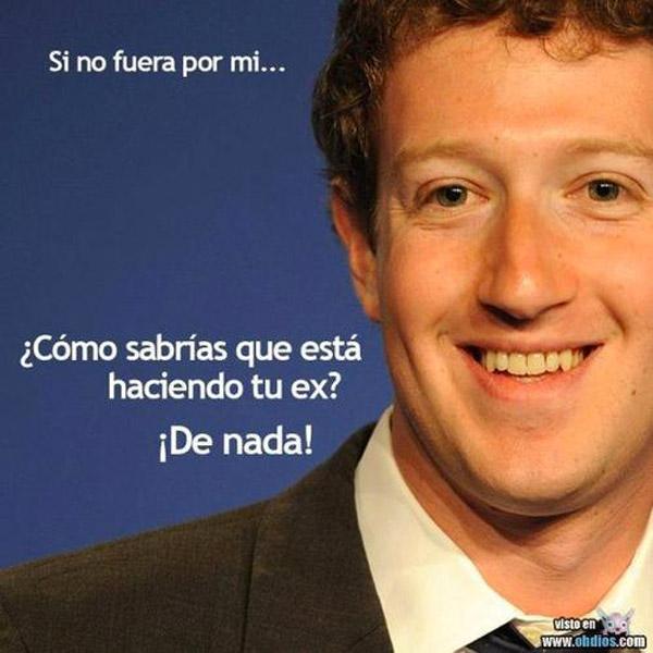 Sabes de tus ex gracias a Mark Zuckerberg - Sabes-de-tus-ex-gracias-a-Mark-Zuckerberg