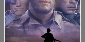 Salvar al Soldado Universal Ryan