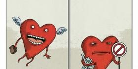 Tipos de amores