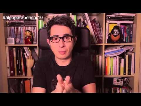 La Exageración Enológica por Berto Romero