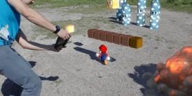 Las características ocultas de la Nintendo Wii u