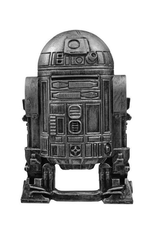 Abrebotellas R2-D2