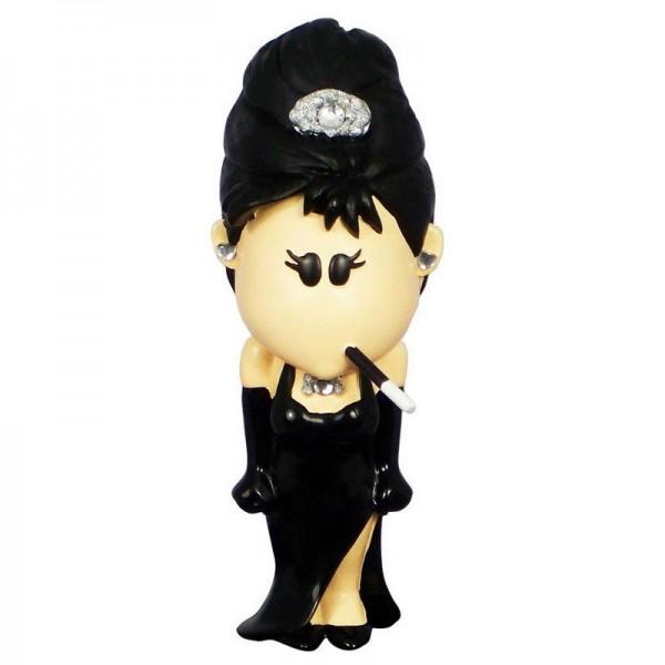 Figura Audrey Hepburn