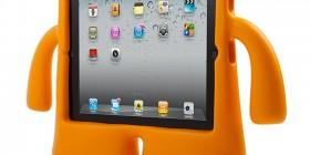 Funda iPad para niños iGuy