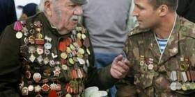 Pasatiempo del día: Cuenta las medallas