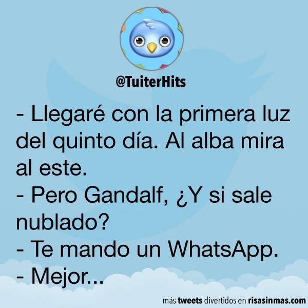 [Imagen: Gandalf-te-envia-un-WhatsApp.jpg]