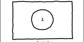 Pintar por números
