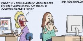 Vídeo privado