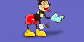 Mickey Cyrus