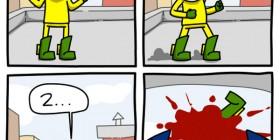 Superbotas