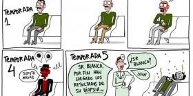 Breaking Bad versión española