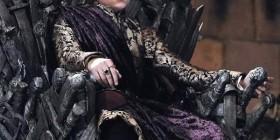 Froilán Lannister de Todos los Santos