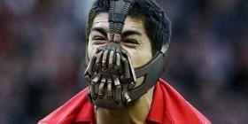 La FIFA soluciona el caso Luis Suárez