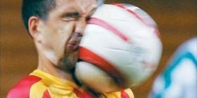 #Mundial2014: amor por el fútbol
