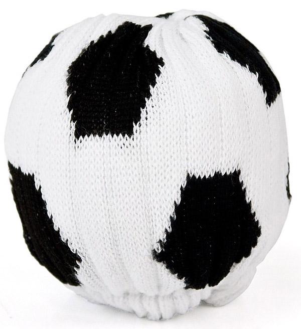 Calcetines Balón de Fútbol