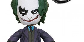 Llavero Joker de Batman