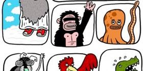 El poderosísimo les habla a los animales