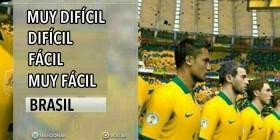 Primera imagen de FIFA 15