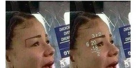 Practicando matemáticas