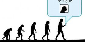 Neandertal te sigue