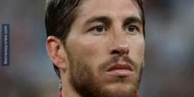 Ramos ya piensa en la Eurocopa