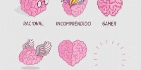 Taxonomía cerebral