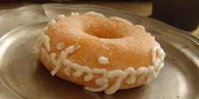 Un donut para dominarlos a todos