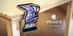 iPhone 6 Dalí Edition
