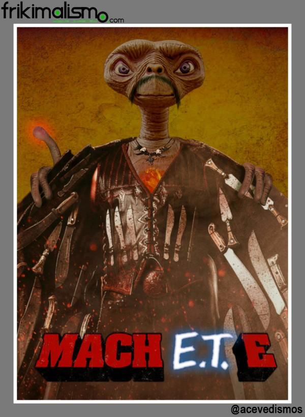 MachE.T.e