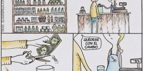 Tienda de homeopatía