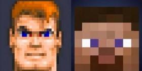 Comparativa gráficos videojuegos