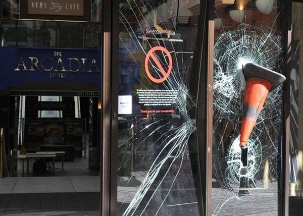 Problema de VLC con Windows