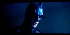 Nueva película de Batman: contra John Cobra