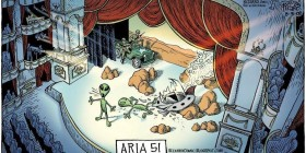 Aria 51