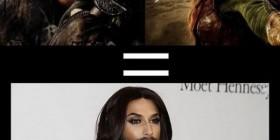 La verdad sobre Conchita Wurst