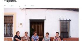 Google News España