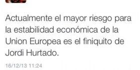 Estabilidad económica de la Unión Europea
