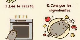 Pizza: cómo hacerla