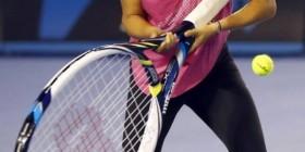 Nueva modalidad en tenis