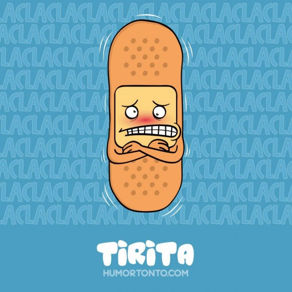 Tirita