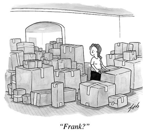 ¿Frank?