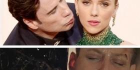 Parecidos razonables: Scarlett Johansson y Aliens